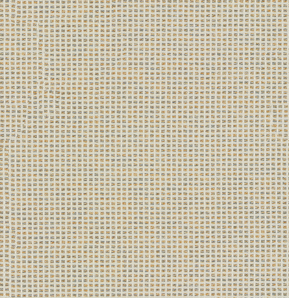 Carreaux - Ledger - 7011 - 05 - Half Yard Tileable Swatches