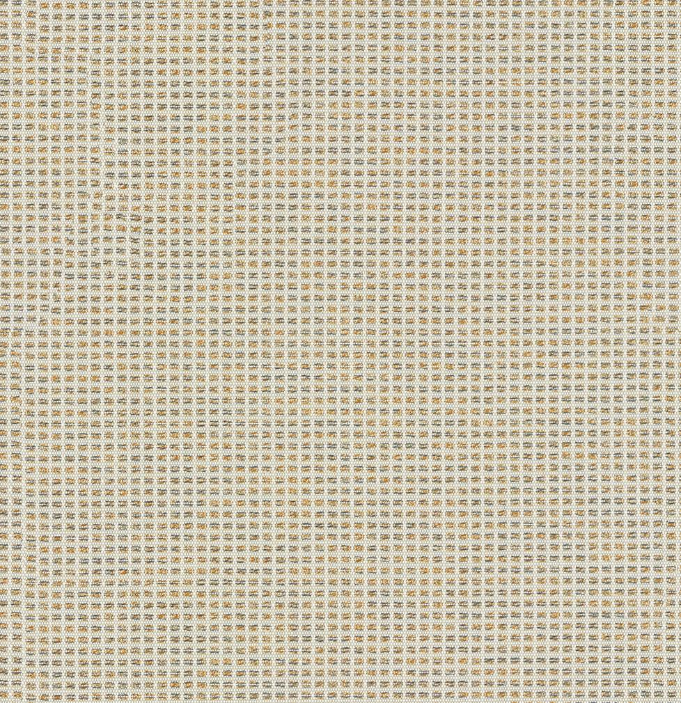 Carreaux - Ledger - 7011 - 05 Tileable Swatches