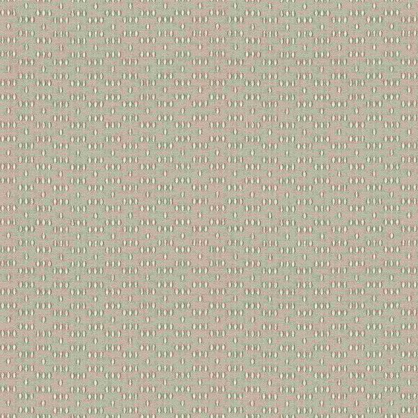 Meme - Post - 1013 - 02 - Half Yard Tileable Swatches