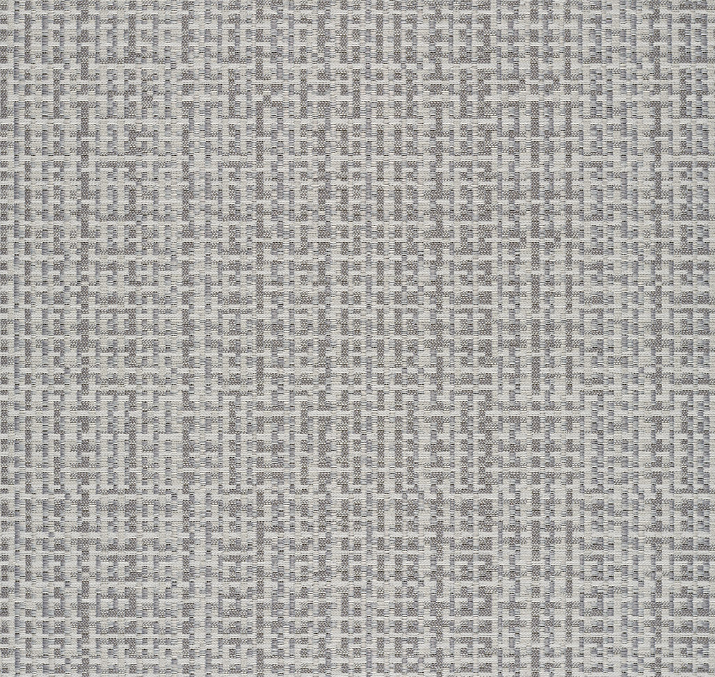 Grid State - Arc Flash - 4090 - 01 Tileable Swatches