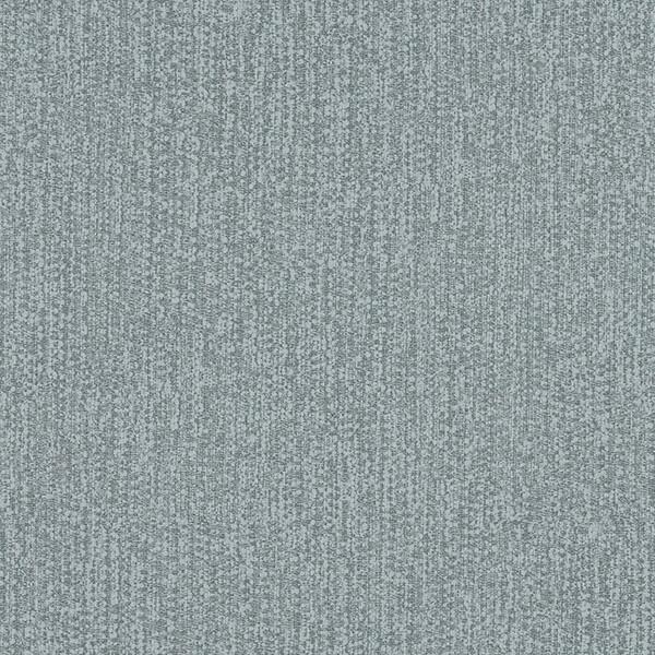 Monotex - Sharkskin - 4053 - 02 - Half Yard Tileable Swatches