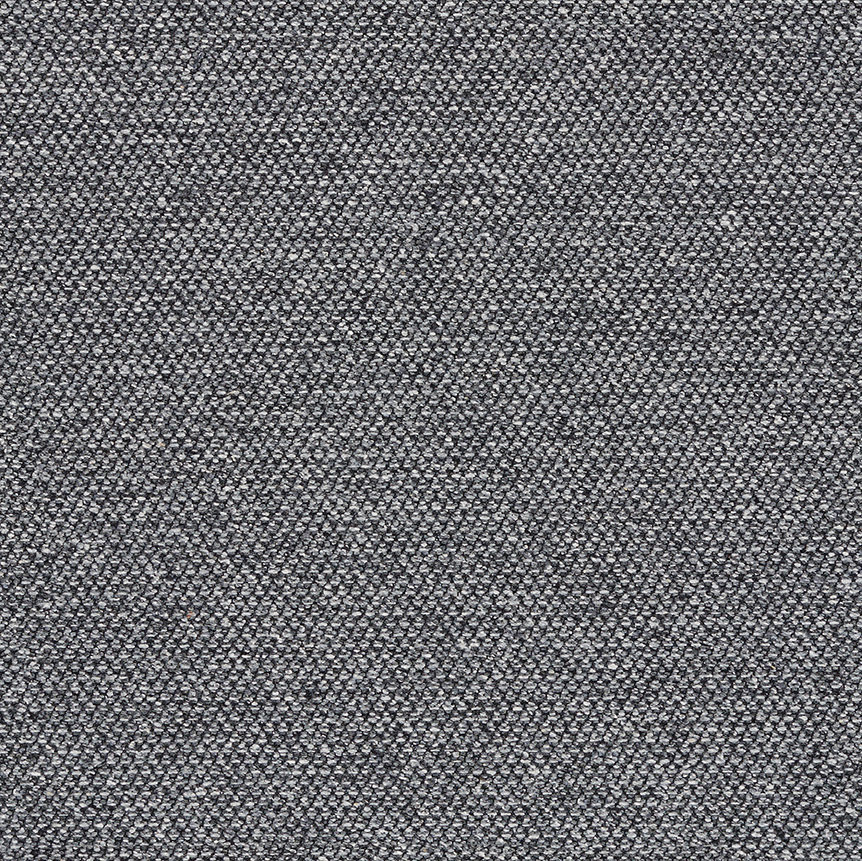 Oeuvre - Salient - 4077 - 02 - Half Yard Tileable Swatches