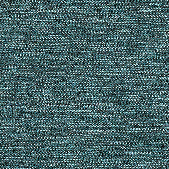 Superspun - Treadle - 4064 - 13 Tileable Swatches