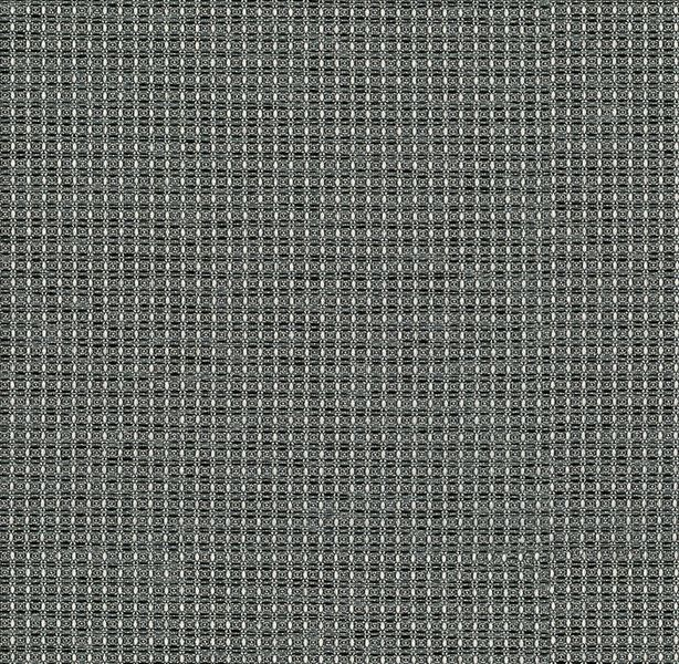 Complement - Dusk - 4042 - 02 - Half Yard Tileable Swatches