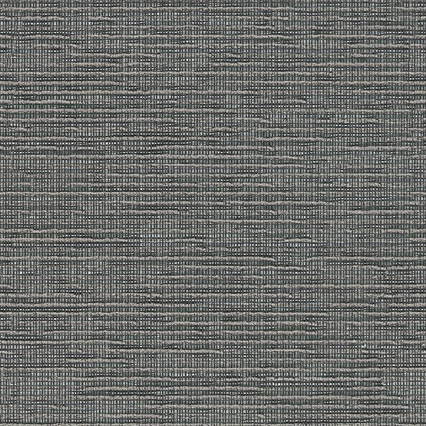 Telecity - Satellite - 7010 - 11 - Half Yard Tileable Swatches