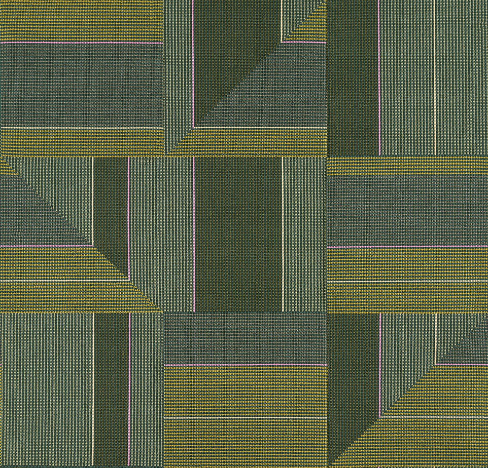 Mitered - Sapling - 4086 - 06 Tileable Swatches