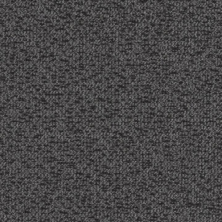 Haptic - Cliffline - 4093 - 01 Tileable Swatches
