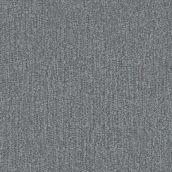 Monotex - Grey Marl - 4053 - 04 - Half Yard Tileable Swatches