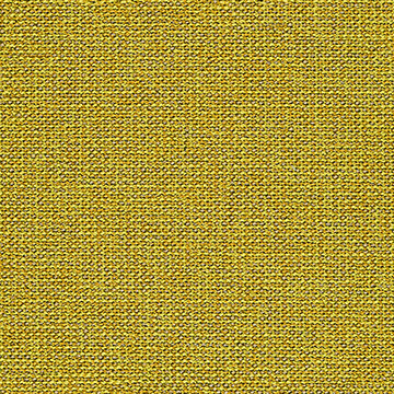 Adage - Photon - 4069 - 14 - Half Yard Tileable Swatches