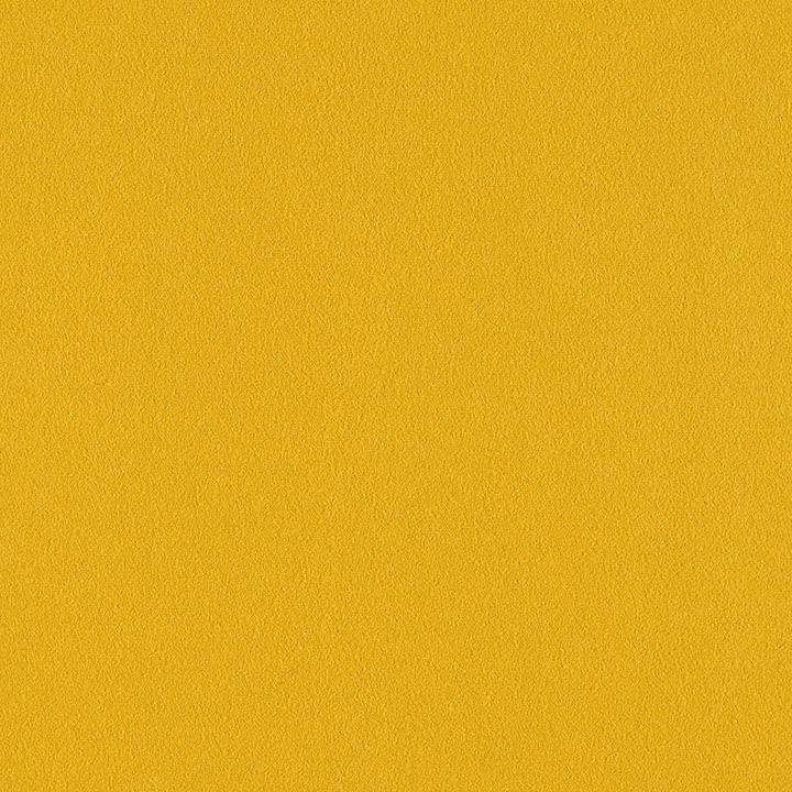 Construct - Turmeric - 4079 - 14 Tileable Swatches