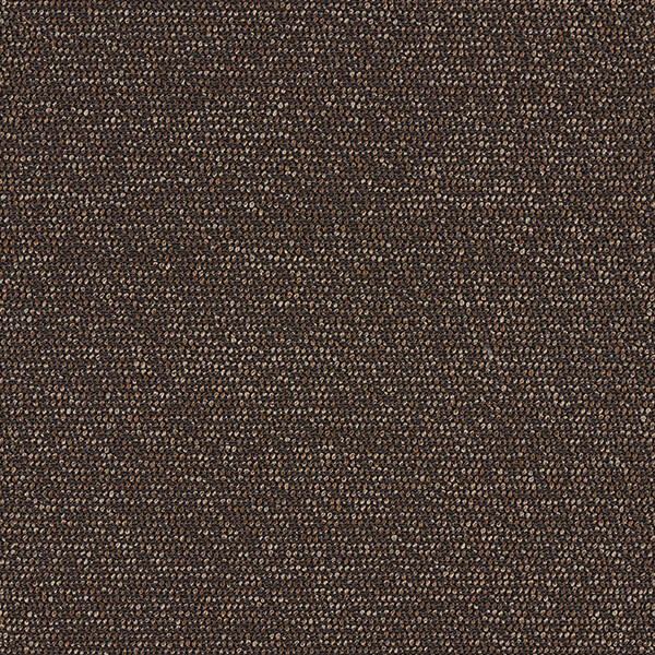 Vital - Cocoa - 4045 - 06 - Half Yard Tileable Swatches