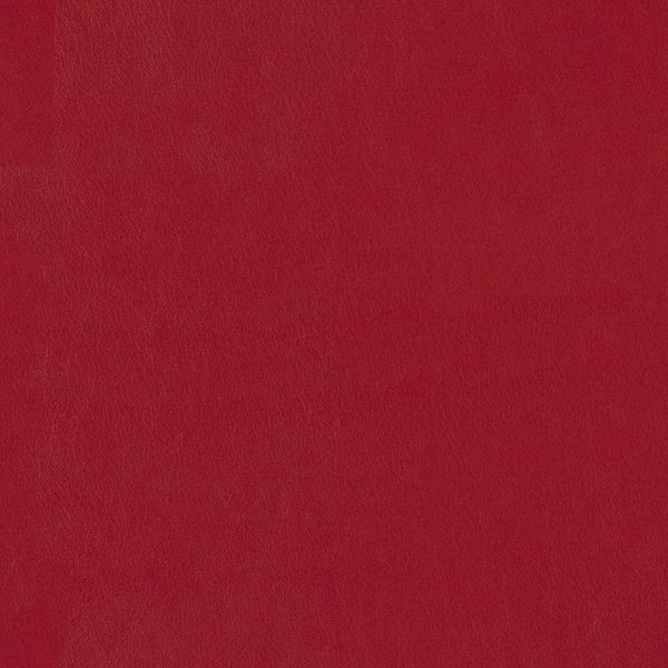Pela - Pomegranate - 4024 - 13 - Half Yard Tileable Swatches