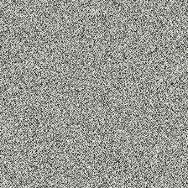 Essentials - Light Grey - 1006 - 05 - Half Yard Tileable Swatches