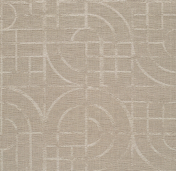 Thangka - Almond Orchard - 4055 - 01 - Half Yard Tileable Swatches