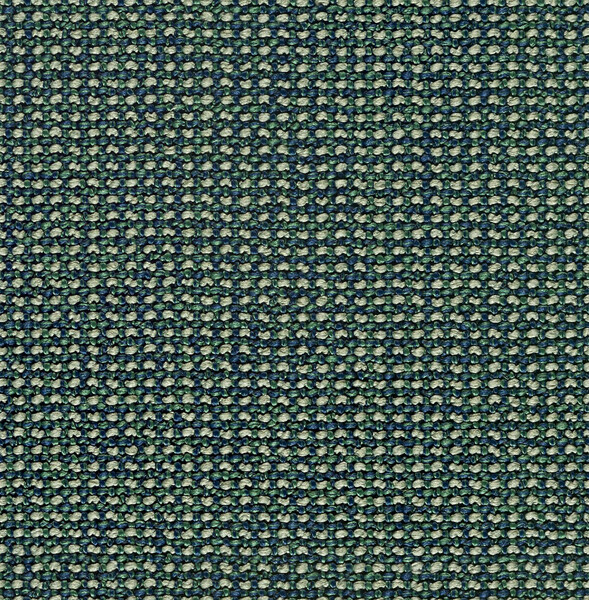 Macrotweed - Cameo - 4072 - 08 Tileable Swatches