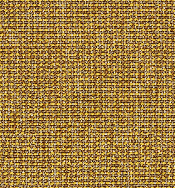 Macrotweed - Goldstone - 4072 - 06 Tileable Swatches