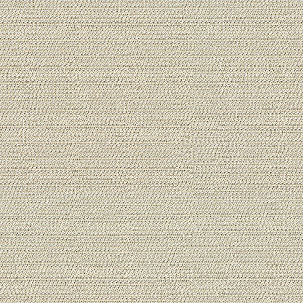 Bandeau - Hemp - 1022 - 02 - Half Yard Tileable Swatches