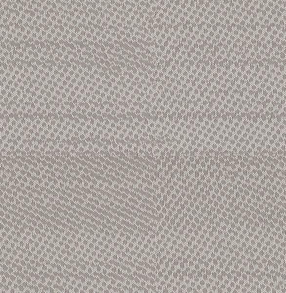 Artopia - Kinetic - 1023 - 02 - Half Yard Tileable Swatches