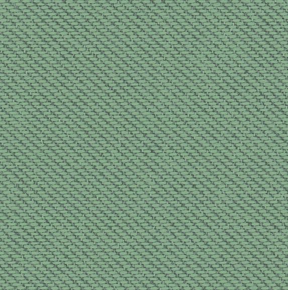 Ecotone - Lichen - 4092 - 14 Tileable Swatches