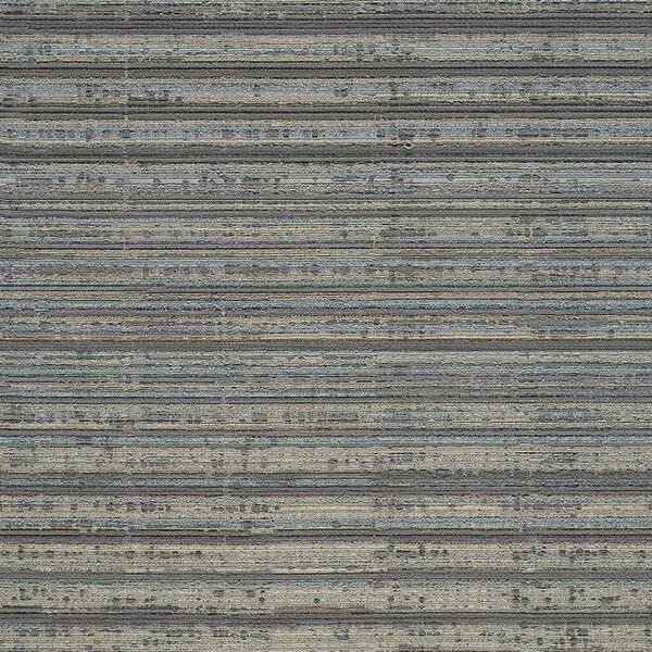 Line Language - Pigment - 4036 - 06 - Half Yard Tileable Swatches