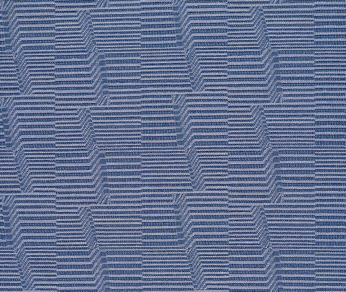 Seismic Shift - Infinity Pool - 4056 - 06 Tileable Swatches