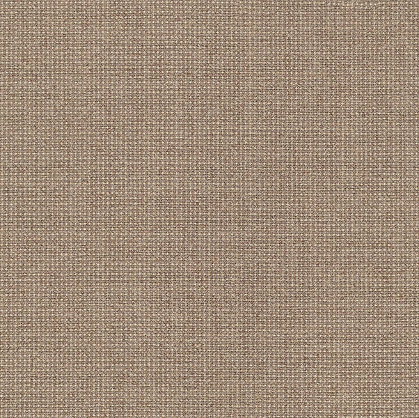 Elastic Wool - Seed - 4067 - 05 Tileable Swatches