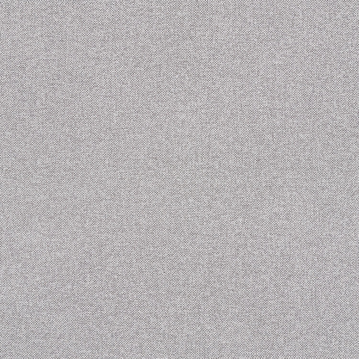 Fleck Forge - Carbide - 7016 - 05 - Half Yard Tileable Swatches