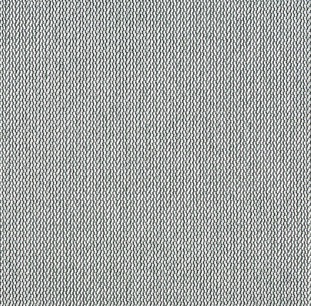 Percept - Pristine - 4040 - 01 - Half Yard Tileable Swatches