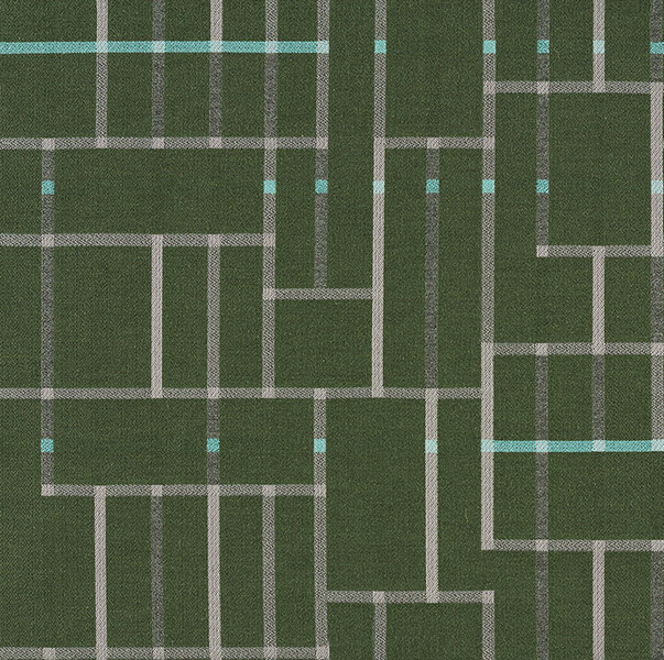 Subdivide - Village Green - 4037 - 07 - Half Yard Tileable Swatches