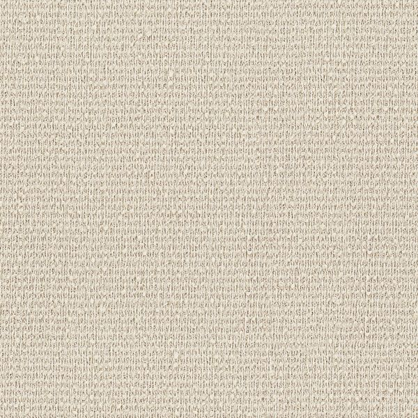 Datatown - Upload - 7009 - 03 - Half Yard Tileable Swatches