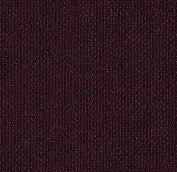 Fleece - Ignis - 4084 - 05 Tileable Swatches