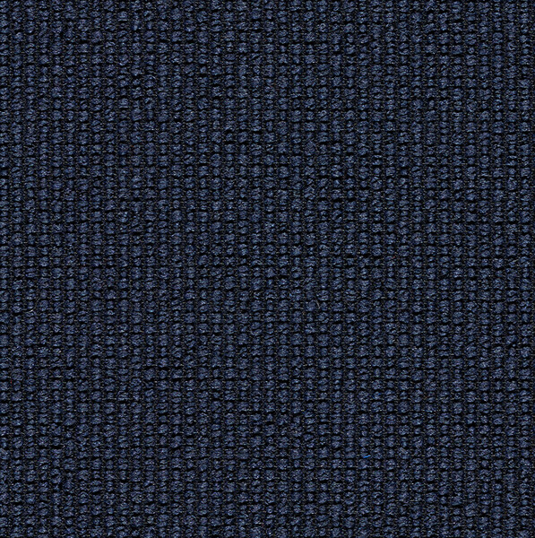 Ample - Cosmic - 4034 - 10 Tileable Swatches