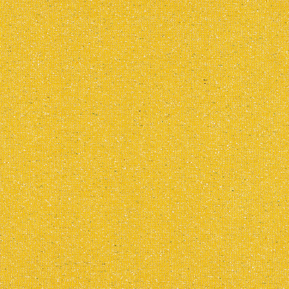 Homage - Guild - 4035 - 11 Tileable Swatches