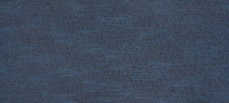 Ephemera - Blue Shift - 4065 - 09 - Half Yard Tileable Swatches