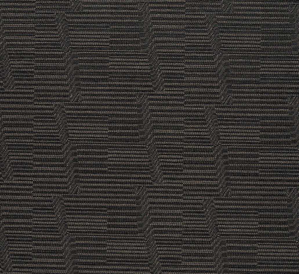 Seismic Shift - Wrought Iron - 4056 - 04 - Half Yard Tileable Swatches