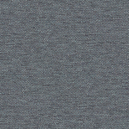 Actuate - Favrile - 4073 - 12 - Half Yard Tileable Swatches