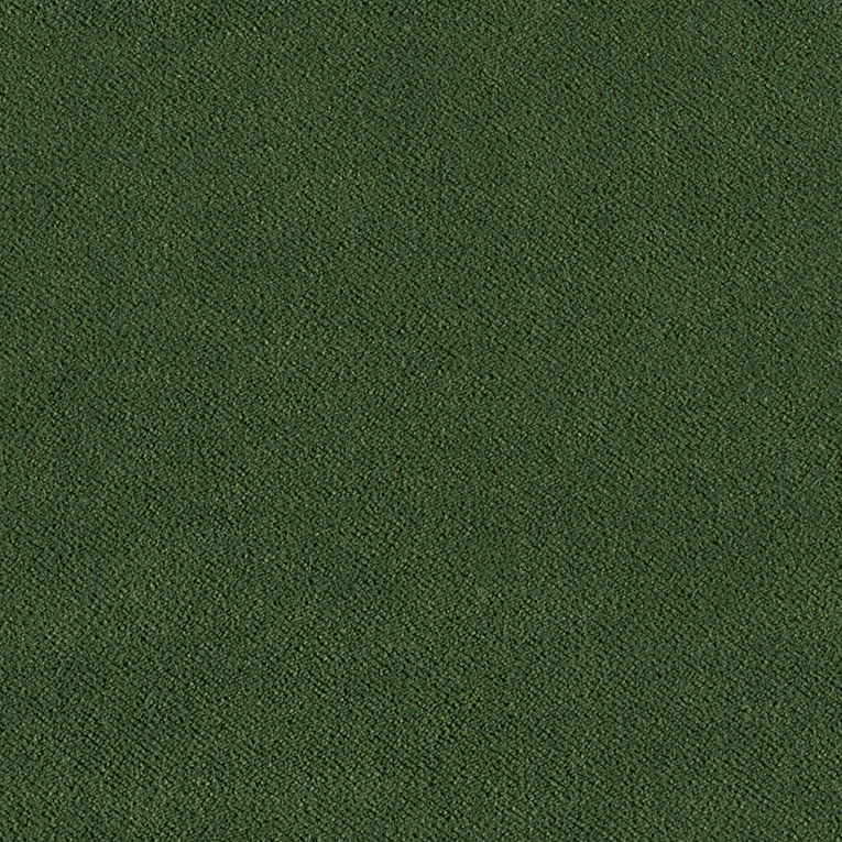Velvet Underground - Green Room - 4015 - 16 - Half Yard Tileable Swatches