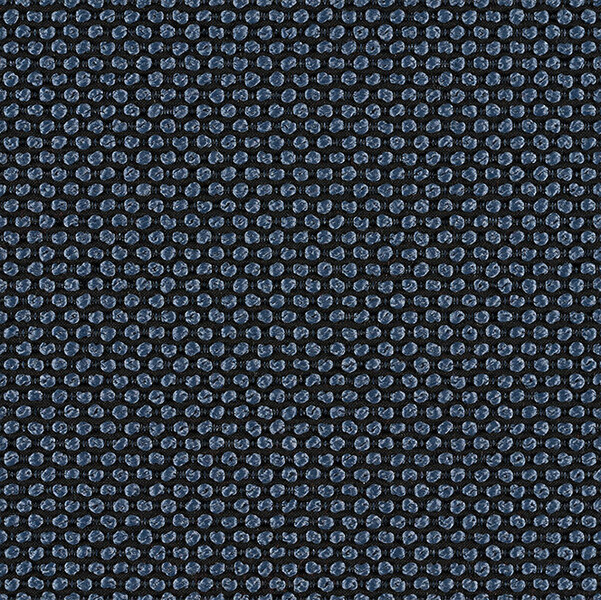 Knurl - Module - 4050 - 06 - Half Yard Tileable Swatches