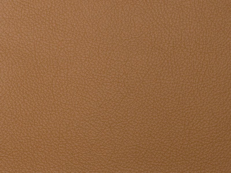 Merus - Teak - 4023 - 01 - Half Yard Tileable Swatches