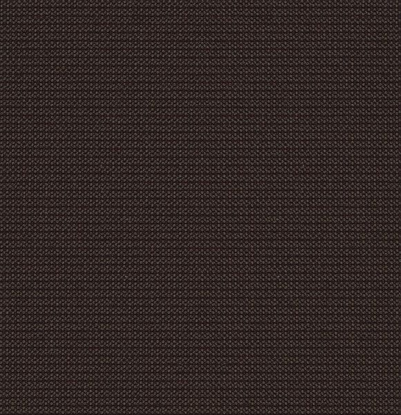 Filar - Corten - 4032 - 04 - Half Yard Tileable Swatches
