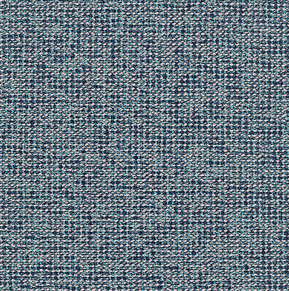 Adage - Amethyst - 4069 - 20 - Half Yard Tileable Swatches