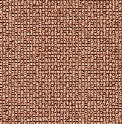Ample - Convection - 4034 - 20 Tileable Swatches