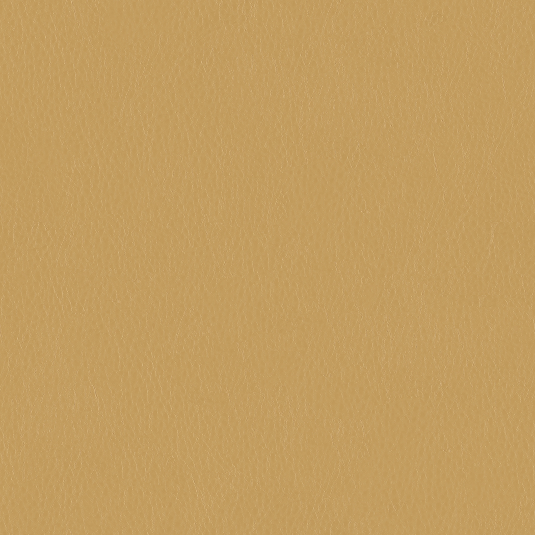 Decoy - Monkey Business - 4087 - 36 - Half Yard Tileable Swatches