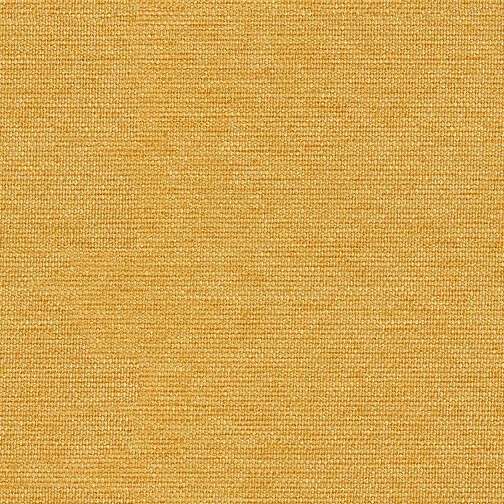 Actuate - Lambent - 4073 - 09 - Half Yard Tileable Swatches