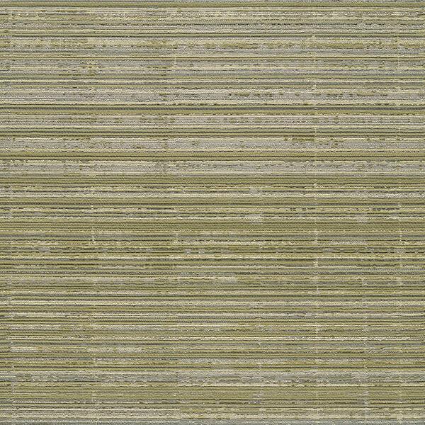 Line Language - Gouache - 4036 - 05 - Half Yard Tileable Swatches