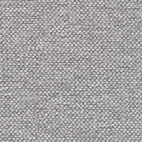 Digi Tweed - Crag Tweed - 4058 - 07 - Half Yard Tileable Swatches