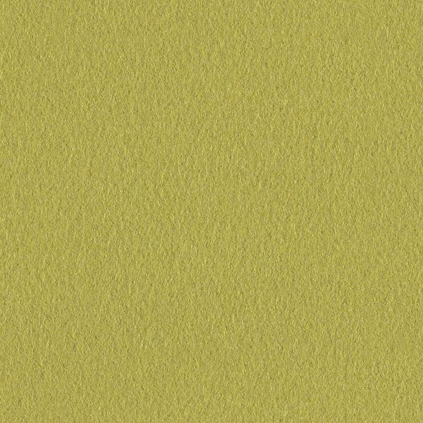 Full Wool - Peridot - 4008 - 08 Tileable Swatches