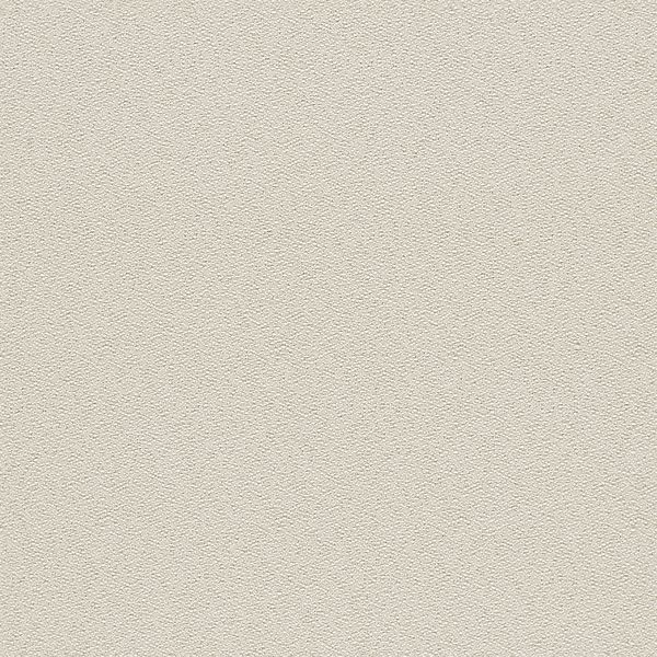 Fundamentals - Moonstone - 4001 - 23 - Half Yard Tileable Swatches