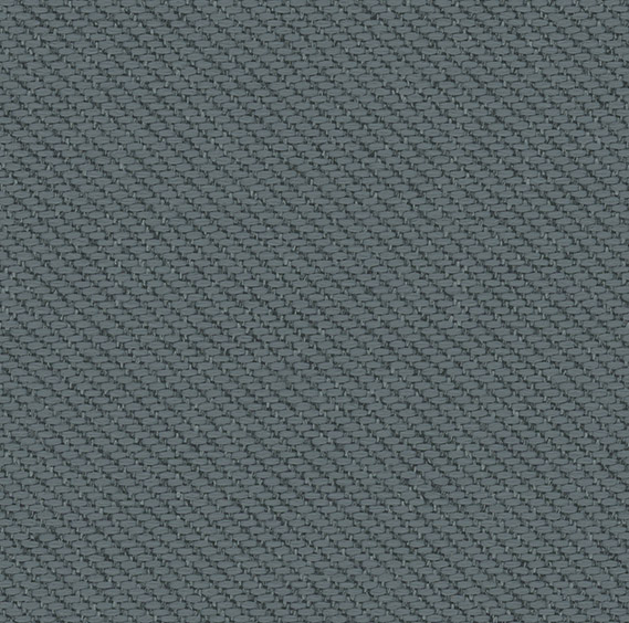 Ecotone - Rocky Shore - 4092 - 03 Tileable Swatches