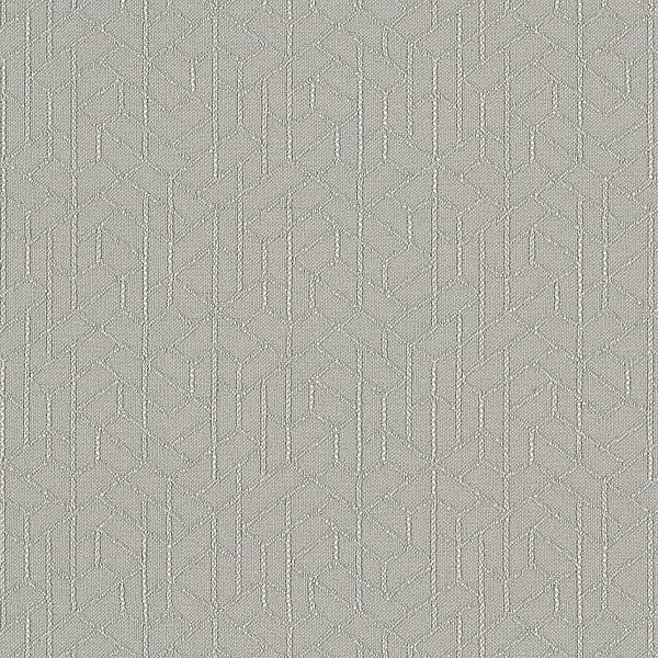 Topology - Shadow - 1011 - 05 - Half Yard Tileable Swatches